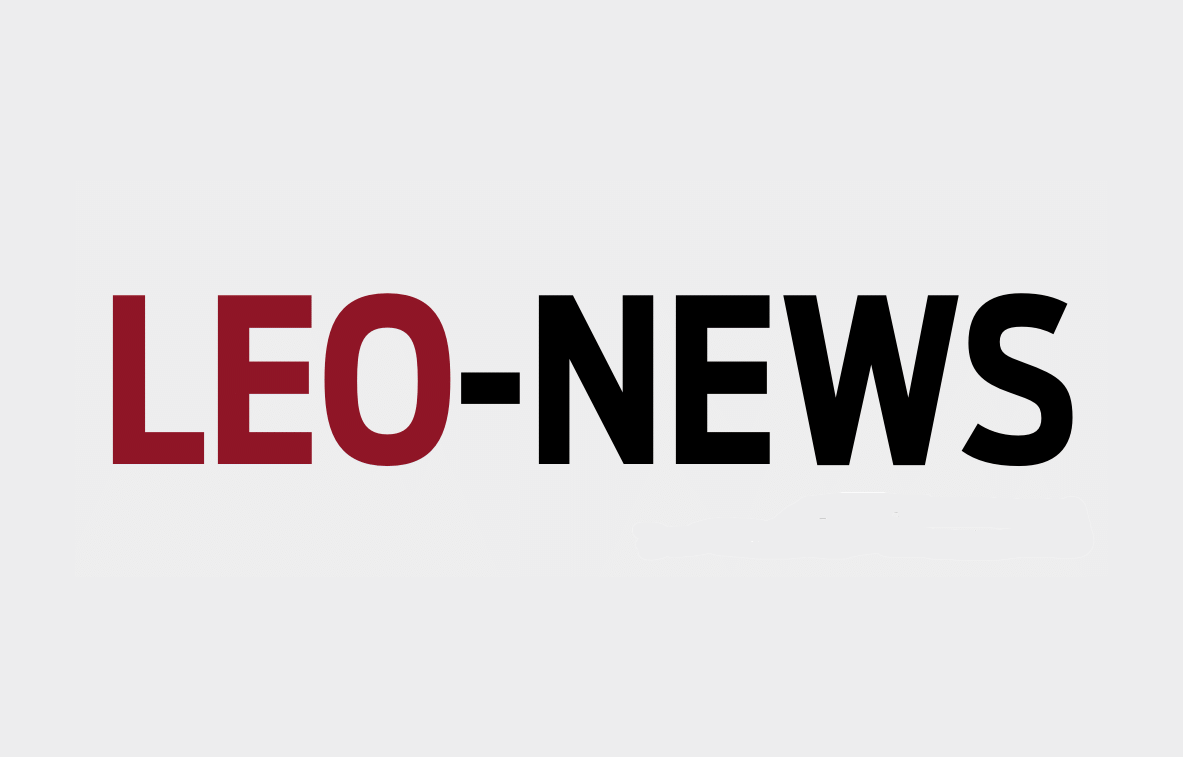 LEO-News - Ausgabe 9 | August 2019