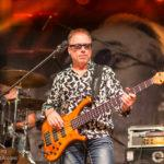 MARIUZZ - Westernhagen Tribute-Konzert Show