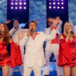 ABBA Fever - live in Concert - 21.11.2020